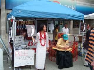 Burmese_Peace_Activists