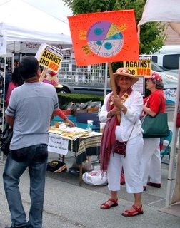 Grannies_Against_The_War